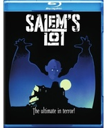 Salems Lot (Blu-Ray) - $9.95
