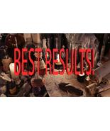 10x  CASTING: Revenge Spell, cast a Revenge spell, get your revenge, Revenge mag - $19.99