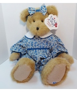 Boyds Bears Kaylie Heart to Heart Friends BFF 2004 Retiired - $14.50