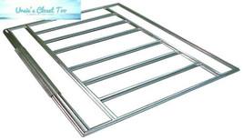 Floor Frame Kit for Arrow Sheds 8x8 10x7 10x8 10x9 10x10 Storage Shed Ga... - $109.88