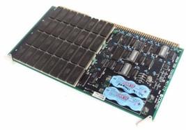 CONTEC PCI-212 SRAM-256 (9245B) BOARD PIF-0253