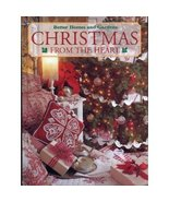 Better Homes and Gardens Christmas From The Heart Free Shipping U.S.A. - $11.02