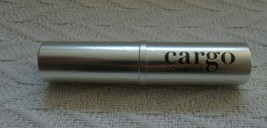 Cargo Cosmetics Colorstick In Champagne Highlighter .25 Oz New - $10.99