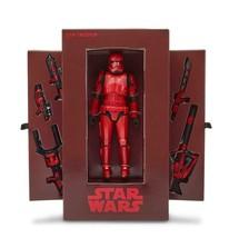 "Hasbro Star Wars Black Series 6"" Sith Trooper Figure SDCC 2019 Exclusive... - $69.99"