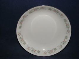 "3 Royal Gallery Suzanne 7 5/8"" Soup Cereal Bowls Near Mint Condition - $19.95"
