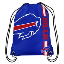 Buffalo Bills Retro Drawstring Backpack - $26.95