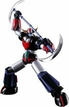 Super Robot alloy Grendizer - $181.64