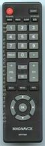 NEW Magnavox Remote Control for  32MF338BF7, lf501em5f, NF800UD - $32.67