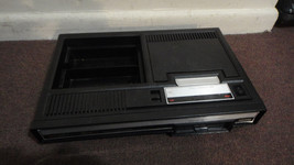 ColecoVision Console not working good, does work some, for parts or repa... - $20.10