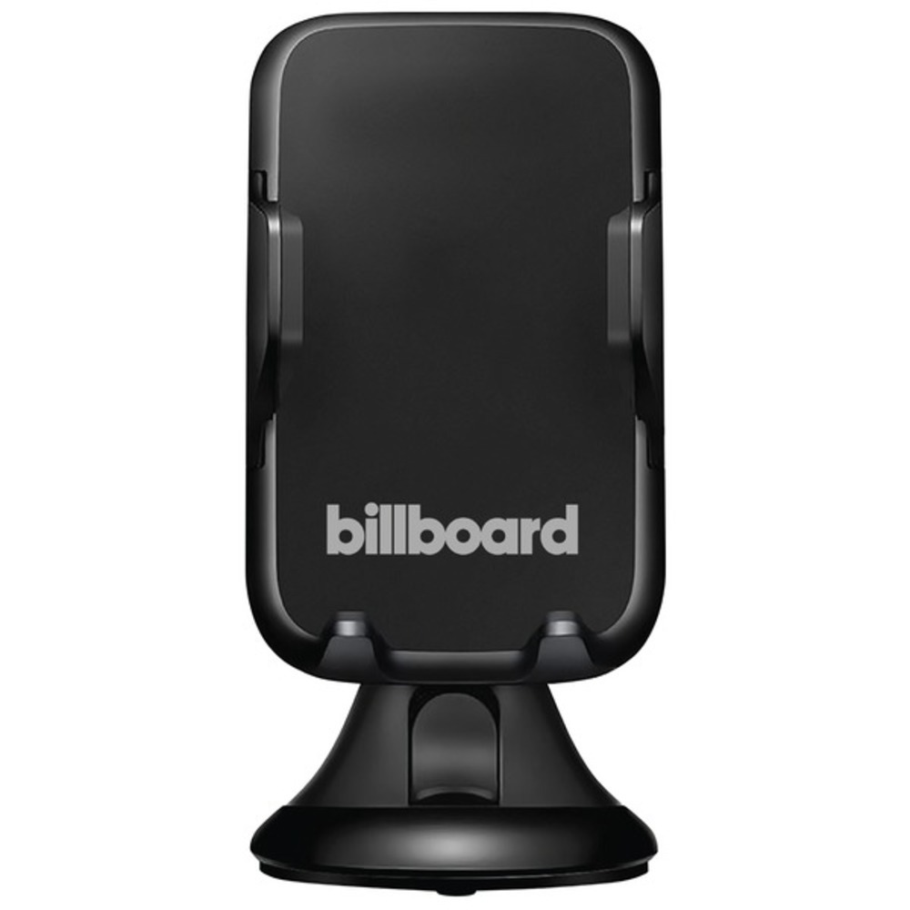 Primary image for Billboard BB1838 Wireless Charger/Stand Qi Charger