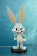 Warner Bros Organic Looney Tunes Lab Mini Figure Bugs Bunny - $24.99