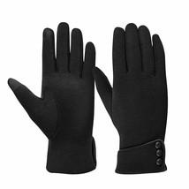 TONLION Womens TouchScreen Gloves Winter Gloves Warm Windproof Mittens - $12.26