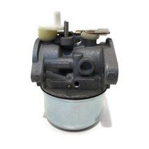 Replaces John Deere B-1499059 Carburetor - $33.79
