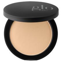 Glo Pressed Base  Golden Dark - $39.96