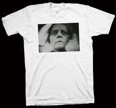Mat ( Mother ) T-Shirt Vera Baranovskaya, Nikolai Batalov, Movie Cinema ... - $14.99+