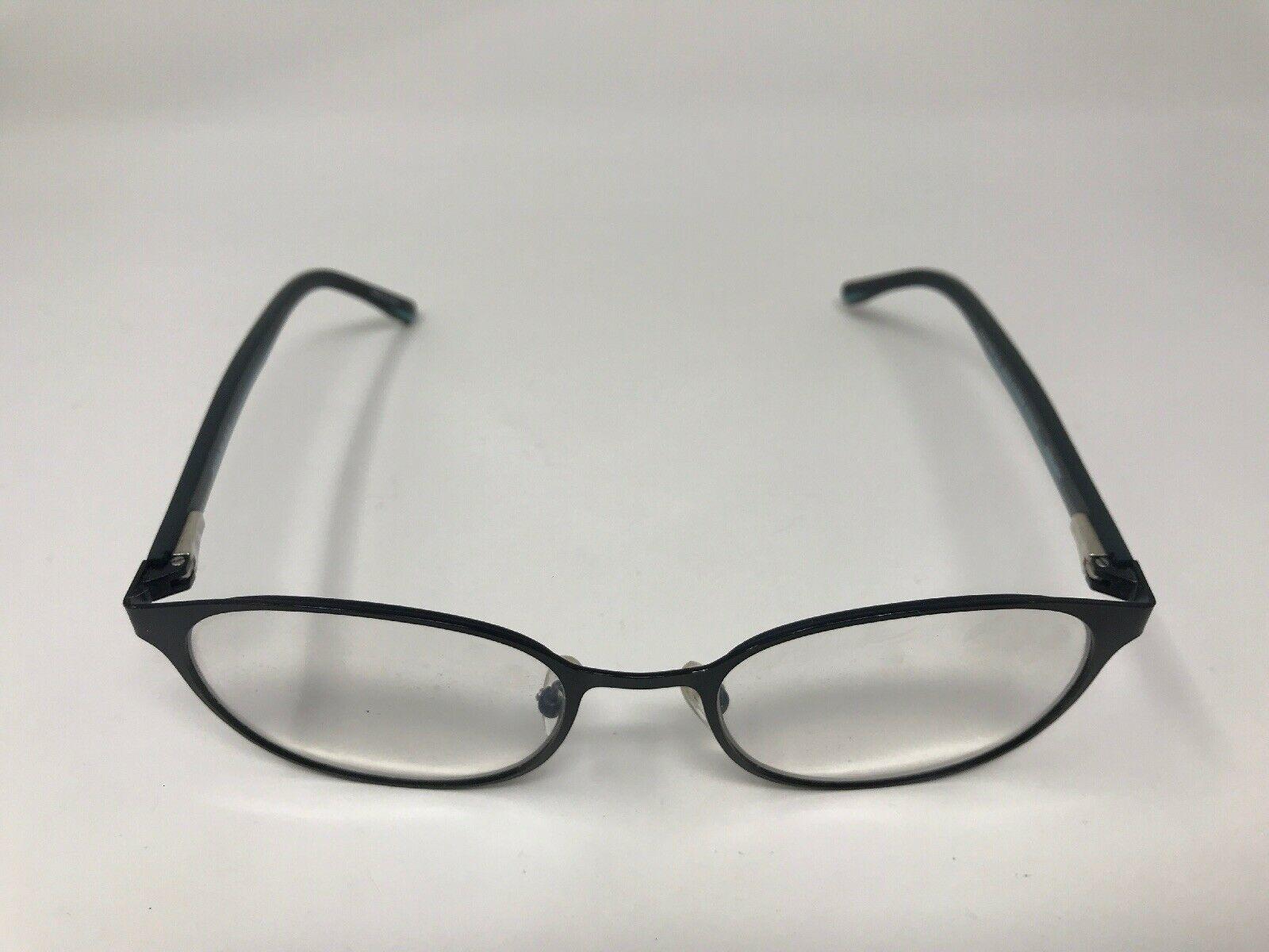 Alexander Julian Ferguson Eyeglasses Frame Colours 52 19