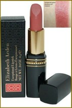 Auth Original ELIZABETH ARDEN Breathless #17/31 Moisturizing Lipstick FULL - $7.75