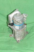 03-10 Cayenne 04-16 Touareg Transfer Case 4WD 4x4 Shift Actuator Motor image 5