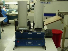 RoboFlex-II Handler System DDR2 Long Dimm - $4,455.00