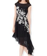 MONSOON Fleur Dress BNWT - $137.70