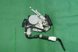 Toyota Sienna Rear Hatch Tailgate Liftgate Power Lock Latch Motor Actuator 04-08 image 3