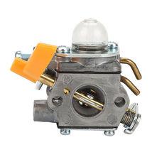 Replaces Troy Bilt TB250B Blower Carburetor - $25.89