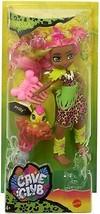 Cave Club Fernessa Doll Mattel - $13.99
