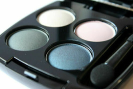Avon Muse Eyeshadow Quad - $14.85