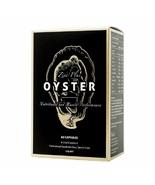 Unichi Zinc Plus Oyster 60 Capsules - $126.99