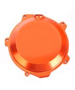 Ktm 350 sxf Billet Clutch Cover Pro Factory 201... - $79.95