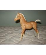 Horse,Breyer ,Foal - $11.00