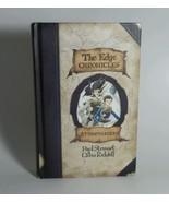 The Edge Chronicles: Stormchaser Bk. 2 by Paul Stewart and Chris Riddell... - $9.79