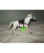 Horse,LR TV Inc. - $22.00