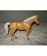 Horse - $20.00