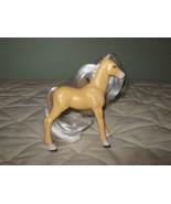 Horse,Playskool - $5.00