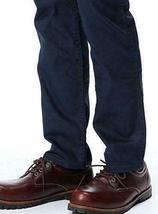 Levi's Strauss 511 Men's Original Slim Fit Premium Jeans Pants 84511-0197 image 6