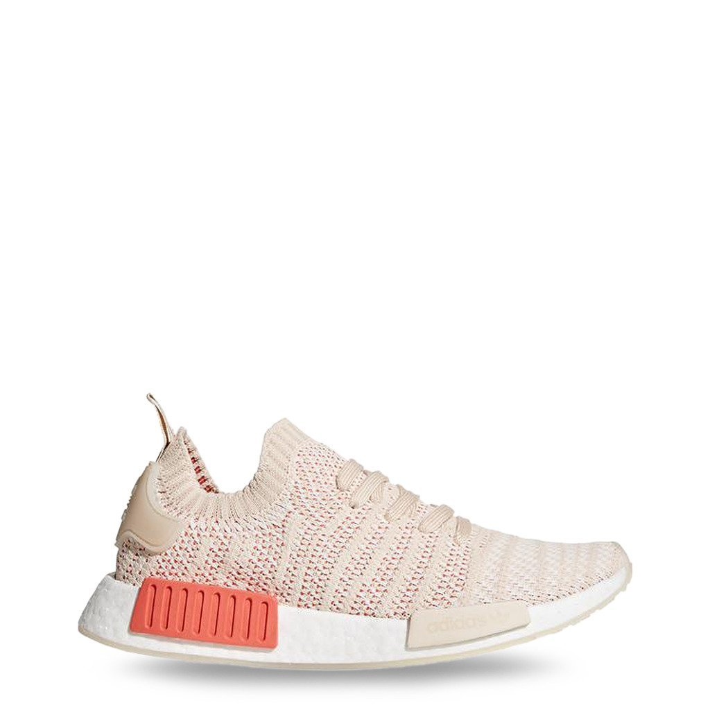 Primary image for Adidas - NMD-R1_STLT3
