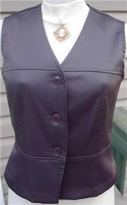 Slate Grey Rail Halter Horse Show Vest SM SHOWTIME!