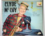 Clyde mccoy golden era  cover thumb155 crop