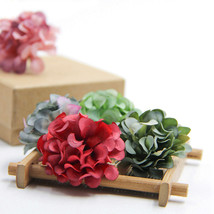 Love type 30PCS Artificial Flowers Wedding Car Decoration - $13.95