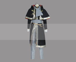 Fire Emblem Heroes Reinhardt Cosplay Costume Outfit for Sale - $139.00