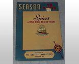 Season spices1 thumb155 crop