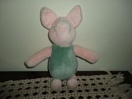 Gund 1997 Classic Pooh PIGLET Stuffed Plush Toy - $86.85