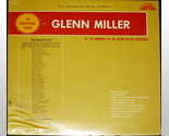 Glenn miller  stereophonic sound  cover thumb155 crop