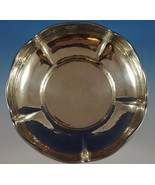 Kalo Sterling Silver Centerpiece Bowl Hand Wrought #5811B (#1192) - $1,795.50