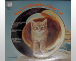 Guy lombardo  alley cat   cover thumb155 crop
