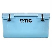 RTIC 65 - Beer Bottle Storage Cooler - NEW 2017 DESIGN  Free Shipping OC... - $287.09