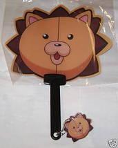 "BLEACH ANIME MANGA KON 11"" FAN KAWAII DESU! NEW - $3.95"