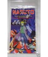 "NARUTO ANIME MANGA KEYCHAIN 2"" KEY CHAIN MINATO 4TH NEW - $5.00"