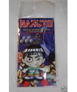 NARUTO ANIME CHIBI KEYCHAIN KEY CHAIN ROCK LEE NEW - $5.00